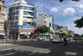 Chính chủ cần bán nhà 2 MT đường Phạm Viết Chánh, Quận 1, cung đường thương mại cực kỳ sầm uất