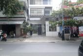 Chính chủ cần bán nhà MT Hoa Lan, Phú Nhuận, vị trí cực kỳ tốt cho khách hàng kinh doanh
