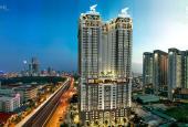 Thanh khoản quỹ căn Sunshine Center giá rẻ nhất, CK 10%, tặng gói nội thất 500tr, 0916295444