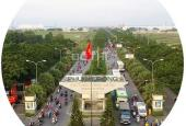 Chính chủ 3 lô đất gần KCN Phước Đông, 300m ra DT782, 400m vào nội khu KCN