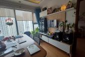 Bán nhanh Green Stars, căn hộ 2PN, full nội thất, view nội khu & hồ điều hòa