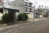 Bán nhà riêng mặt tiền đường 7.5m, Hội An, Quảng Nam
