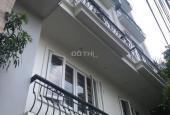 Bán nhà khu vực Thái Hà - Chùa Bộc, ô tô, lô góc, giá chỉ 100 tr/m2