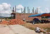 Bán lô đất chính chủ tại Sông Cầu - P. Xuân Đài, giá rẻ chỉ 500tr - Bao sang tên
