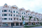 Cho thuê nhà phố MT khu Cityland Park Hills Phan Văn Trị, Gò Vấp, 35 triệu/th. LH: 0932020695