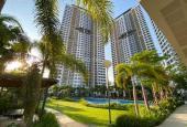 Bán nhanh Palm Heights 3PN, 121m2, giá bán 5.2 tỷ, bán rẻ hơn thị trường 300tr