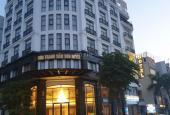 Bán hotel 6 tầng MT Yên Thế - Cửu Long, P2, Tân Bình, 8x20m, giá 41,5 tỷ
