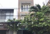 Bán nhà MT Trần Hưng Đạo 6,8 x 16m, nhà 4 lầu tuyệt đẹp giá rẻ bất ngờ