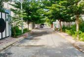 Tôi chủ đất bán lô D9 villa Nguyễn Xiển 52m2, giá 2,35 tỷ thương lượng trực tiếp