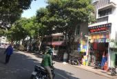 Bán nhà siêu đẹp mặt tiền đường Phan Văn Trường, Q. 1