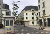 Bán La Casta Văn Phú, DT 82 m2, 4 tầng, mt 20m. Giá bán 10.6 tỷ