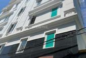 Bán nhà riêng tại đường Nguyễn Tuyển, P. Bình Trưng Tây, Quận 2, Hồ Chí Minh dt 90m2 giá 7.2 tỷ
