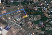 Bán đất tại dự án Becamex City Center, Thủ Dầu Một, Bình Dương, diện tích 150m2, giá 12 tr/m2