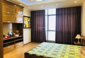 Bán căn hộ chung cư tại 27 Trần Duy Hưng, Cầu Giấy, 100 m2, 3,3 tỷ