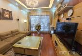 Bán nhà Đại Cồ Việt - Vân Hồ, 6 tầng, tặng nội thất đẹp, 14.99 tỷ. 0783.468.579