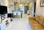 Bán căn hộ chung cư tại dự án Lexington Residence, Quận 2, Hồ Chí Minh diện tích 71m2, giá 3.17 tỷ