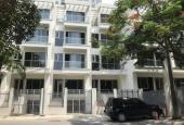 Cực sốc: Liền kề trung tâm Hà Nội 4 tầng 1 bán hầm 106 tr/m2, cách Ngã Tư Sở 1km. 0988468135