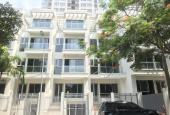 Cực sốc: Liền kề trung tâm Hà Nội 4 tầng, 1 bán hầm 106 tr/m2 cách Ngã Tư Sở 1km. 0988468135