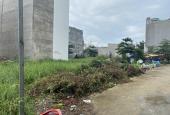 Bán đất phường 13, Gò Vấp, 4x13m, NH SHR, chính chủ miễn môi giới