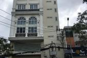 Bán khách sạn MT Lý Tự Trọng, P. Bến Thành, Quận 1, 4.05x20m, hầm 7 lầu, khai thác 200tr/th, 75 tỷ
