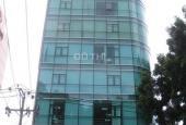 Bán nhà 2 mặt tiền Nguyễn Thái Bình, Q. 1 (8x20m) 10 tầng, HĐ thuê 700tr/th, giá 232 tỷ
