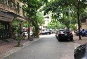Nhà 5 tầng, Nguyễn Tuân, kinh doanh, ô tô tránh, vỉa hè, DT 51 m2, giá 10.7 tỷ