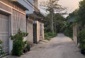 Bán nhà riêng tại đường Thạnh Xuân 52, Phường Thạnh Xuân, Quận 12, Hồ Chí Minh, diện tích 68m2