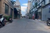 Bán đất tại Phú Nhuận, Phan Xích Long, chỉ 9 tỷ hơn sở hữu ngay HXH. LH 0909484131