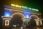 Bán đất trung tâm hành chính Bàu Bàng, sổ sẵn, diện tích 100m2, giá 850tr. LH 0564 698 115