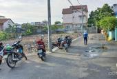 Chính chủ cần bán gấp lô đất ngay chợ Thủ Đức đường Hồ Văn Tư chỉ với 63.5tr/m2 sổ riêng, TC 100%