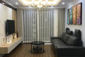 Chính chủ bán cắt lỗ căn hộ 3 ngủ tại CC Sunshine Garden full nội thất về ở ngay. LH 0354428482
