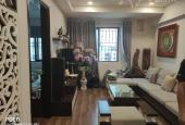 Bán căn hộ chung cư HUD 2 Tây Nam Linh Đàm, DT 67m2, 2PN có nội thất giá 2.05 tỷ