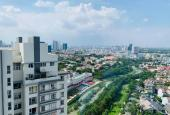 Bán căn hộ Phú Mỹ Vạn Phát Hưng, Q7, DT 117m2 (3PN), view Landmark bao đẹp, giá tốt, LH 0907014107