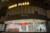 Bán gấp căn hộ chung cư giá gốc gần bệnh viện Đồng Nai
