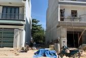 Phát mãi KDC Nguyễn Văn Cự, SHR, hỗ trợ vay 70% giá trị, lãi suất 8%/năm