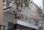 Bán nhà 2,5 tầng đường Nguyễn Thị Minh Khai, Hội Hợp Vĩnh Yên, giá: 1.4 tỷ. LH: 0964199332