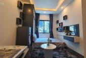 CCMN, căn hộ dịch vụ 13 phòng, thu 58.5tr/th, sát đường đua F1, vị trí miễn chê, 0985.60.9285