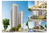 Chung cư khu đô thị Bình Minh, Phường Đông Hương, chung cư cao cấp bậc nhất Thanh Hóa