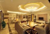 Biệt thự góc 2MT 10D Villa Park, Quận 9, DT: 320m2, giá 28 tỷ