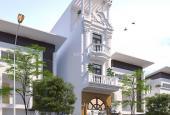 Bán nhà phố ngay ngã tư Gò Mây, Bình Tân