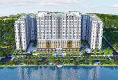 Bán Shophouse tại dự án Green River, Quận 8, Hồ Chí Minh, diện tích 151m2, giá 6.596 tỷ