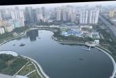 Bán 2 căn hộ khu đô thị Vinhomes D'Capitale Trần Duy Hưng, DT 55m2 - 90m2, giá từ 3 tỷ chấp nhận TG