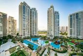 Cần bán gấp căn hộ 2PN Đảo Kim Cương, view trọn nội khu cực đẹp, giá 5.8 tỷ. LH 0942984790