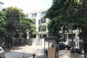 Cực sốc: Liền kề trung tâm Hà Nội 4 tầng 1 bán hầm, 106 tr/m2, cách Ngã Tư Sở 1km