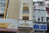 Cho thuê nhà mặt phố tại phố Hai Bà Trưng, Phường Đa Kao, Quận 1, Hồ Chí Minh giá 55 triệu/tháng