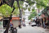 Bán nhà Đại Cồ Việt khu phân lô, xe tải tránh kinh doanh tốt cho thuê 15tr/th, chỉ 4,75 tỷ