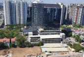 Bán căn hộ Sài Gòn South 3PN, 100m2, giá bán 3.7 tỷ