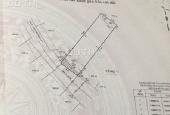 Bán lô đất hẻm 791 Trần Xuân Soạn, P. Tân Hưng, Q. 7, thông hẻm lớn Kiều Đàm, 4x15m, 4,4 tỷ