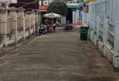 Nhà mới xây, hẻm ô tô thông ngay trung tâm TP Kon Tum, vị trí cực hiếm