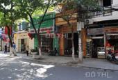 Cần cho thuê gấp nhà mặt phố Trần Quốc Toản, Hai Bà Trưng, liên hệ ngay: 0844685359